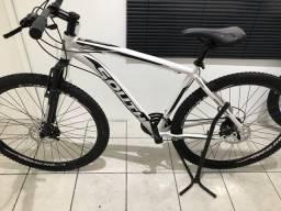 Bike aro 29 South