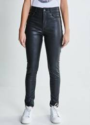 3 calças jeans tamanho 36