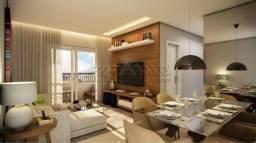 Apartamento à venda com 2 dormitórios em Alto do ipiranga, Ribeirao preto cod:V163583