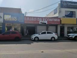 Loja Em Piraquara
