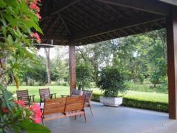 Chácara à venda em Zona rural, Brodowski cod:V133838