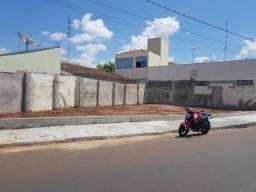 Terreno na cidade de São Carlos cod: 72944