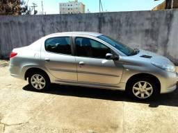 Peugeot 207 passion xr - 2011