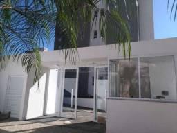Apartamentos na cidade de São Carlos cod: 75917