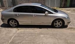 Honda Civic 2006/2007 - 2007