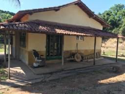 Vendo Sítio com 3.000 m² na Ponta da Fruta - Aceita Proposta