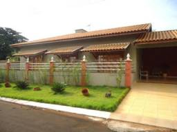 Casa de condomínio à venda com 4 dormitórios em Centro, Jardinopolis cod:V111557