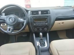 Carro jetta - 2012