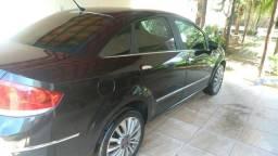 Fiat Línea 11/12 - 2012