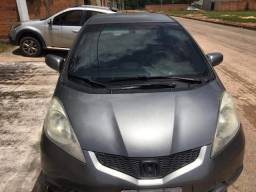 Vendo Honda Fit 2009 - 2019