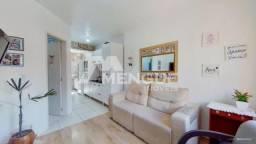 Casa à venda com 1 dormitórios em São josé, Porto alegre cod:8731