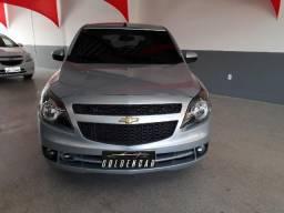 GM Agile 1.4 LT 11/11 - 2011