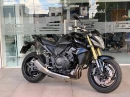 Honda CB1000R 2012 - 2012