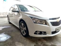 Chevrolet Cruze HB 1.8 - 2014