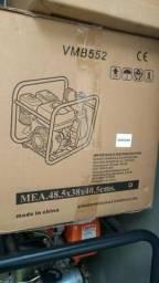 MotoBomba 2 5.5 cv. VMB 552