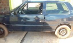 Vender logo ou trocar Fiat 2006 - 2006