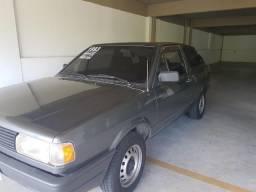 Autos - 1993