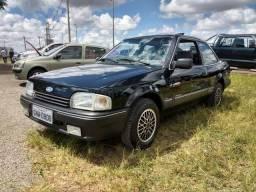 Ford Verona 1991 - 1991
