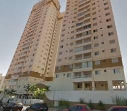Apartamento 3 Quartos, Setor Parque Amazônia