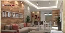 Cobertura à venda, 217 m² por R$ 1.645.000,00 - Quatro Ilhas - Bombinhas/SC