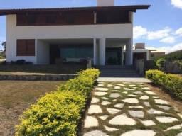 Vende-se Excelente casa em Condomínio na cidade de Gravatá