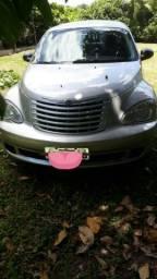 Chrysler Pt Cruiser - 2009
