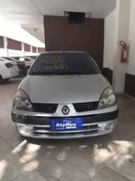 Renault Clio Exp - 2006