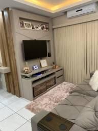 Lindo Apartamento 2 quartos 2 Banheiros