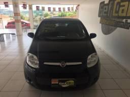 FIAT PALIO ATTRACTIVE 1.4 8V - 2016