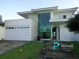 Casa à venda com 5 dormitórios em Jardim acapulco, Guarujá cod:71263