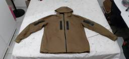 Vende-se jaqueta Invictus