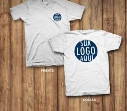 Camisetas Personalizadadas para Empresas