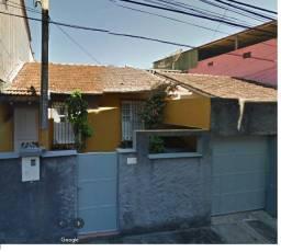 Casa - Centro - Petrópolis, térrea, segura, ambiente tranquilo e familiar