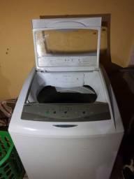 Máquina de lavar Brastemp 110V, 8KG