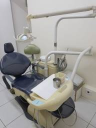 Vendo Consultório Odontológico