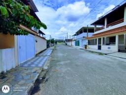 Casa no bairro BNH/ Cachoeiro de Itapemirin