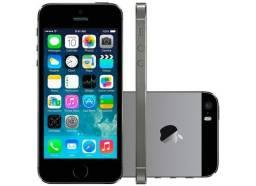 Celular IPhone 5s 16gb