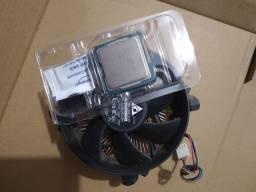 Processador I5 3330 + Memória Ram 8gb 1333mhz
