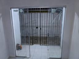 Aluguel de Casa PRIVÊ - Conceição