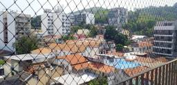 Vila Isabel - AP 2qt próximo ao HUPE e UERJ