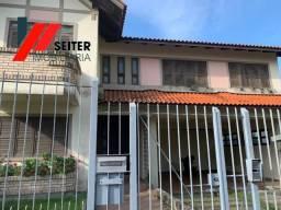 Casa de 6 dormitorios a venda proximo a UFSC