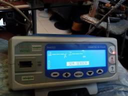 Oximetro  de pulso . leia todo anúncio abaixo