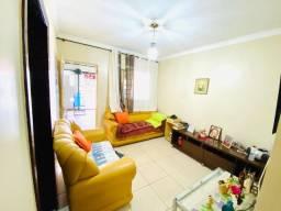 Casa na Samambaia,2 quartos,Não Aceita Financiamento