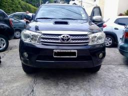 Hilux SW4 3.0 2010/2011 - 2011