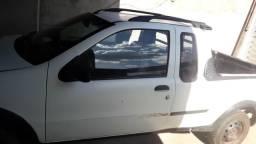 Camionete Fiat estrada 1.5 valor : 9. 500 - 2002