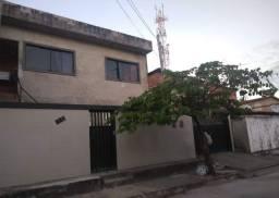 Casa alugar Campo Grande
