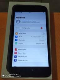 Iphone 7 plus 32gb. em perfeito estado, funciona tudo, aceito trocas e propostas