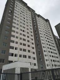 Apartamento em Guaianases 129 Mil 43 M2