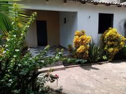 Casa no Bairro Maracanã