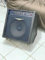 Cubo p BAIXO 200WRMS
